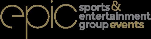 Epic Sports & Entertainment Events